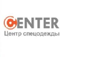 """ООО ТД \\\""""ЦЕНТР\\\"""" -"""